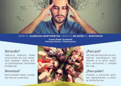 Psikologia-arreta-zerbitzua