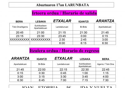 ARANTZA-ETXALAR-2019